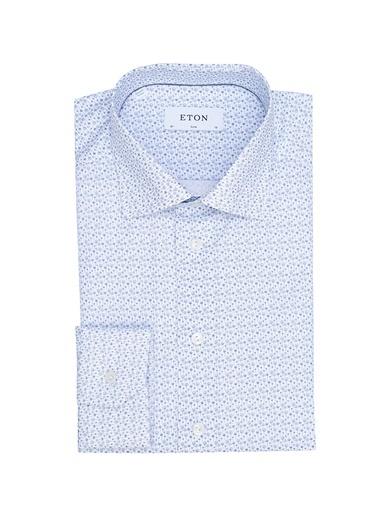 Gömlek-Eton
